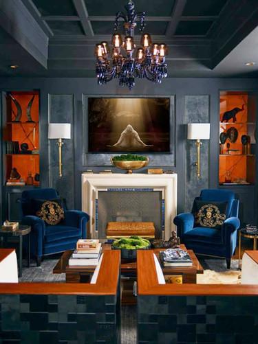 Living Room Awaken II.jpg