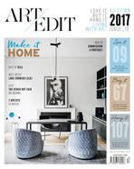robson-rak-architects-art-edit-autumn-2017-01.jpg