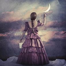 moon art6.jpg
