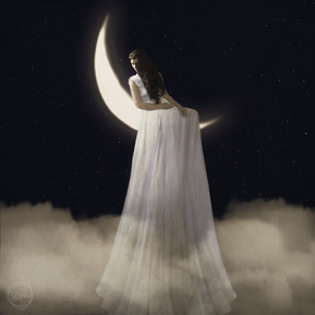 Solace Moon