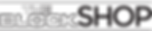 block-mobile-logo.png