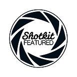 Shotkit Black.jpg