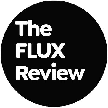 The Flux Review Logo_edited.jpg