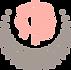 GPB-IHCLogo-Symbol_RGB.png