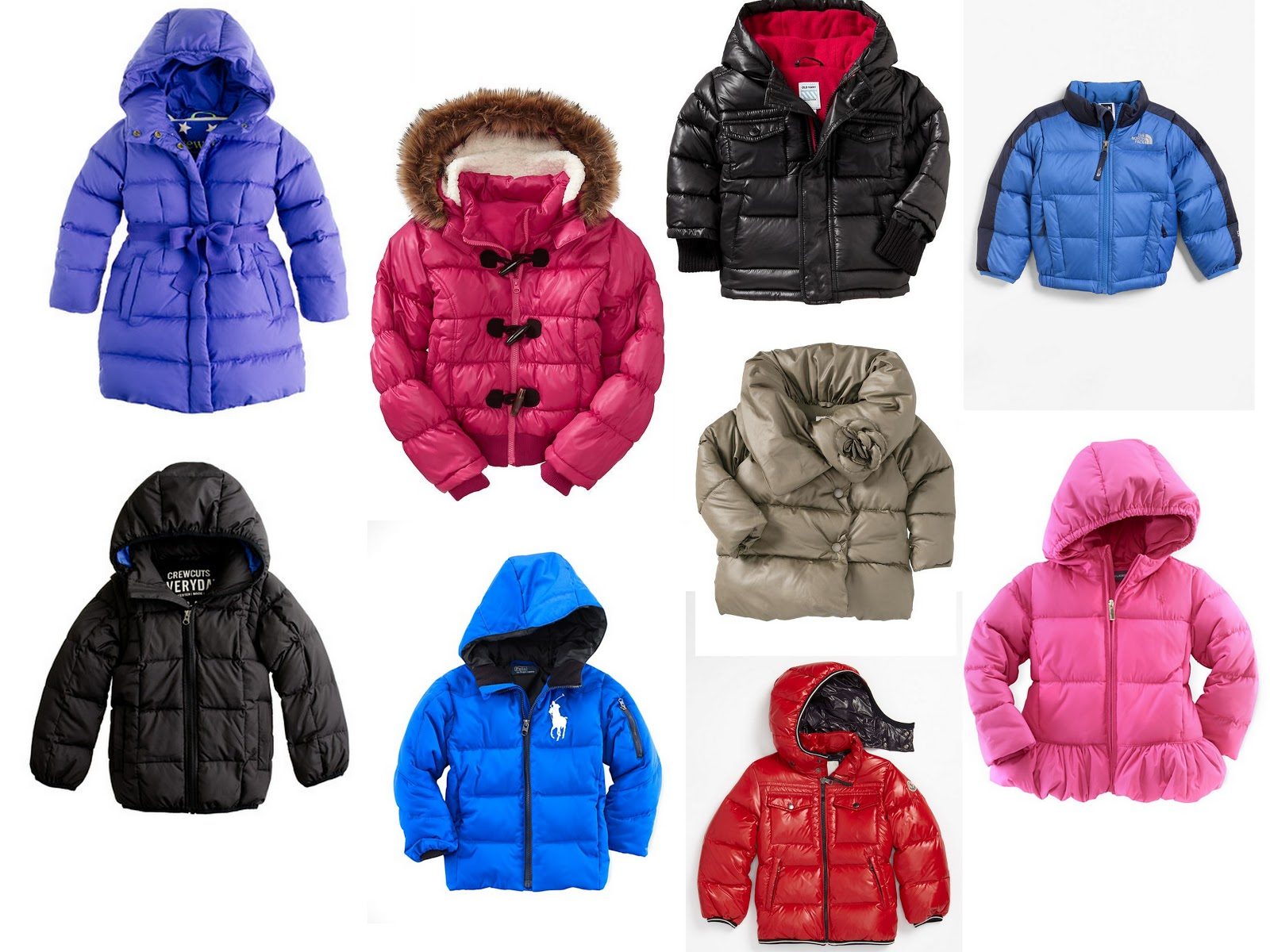 winter coat drive bromley east charter school k 8 in brighton #0: be65ba bc6b34d47a58c6d492e2a9e88b2
