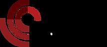 IW_logo-black_400.png