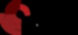 IW_logo-black.png