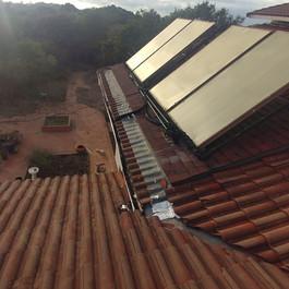 roofing tile before.jpg