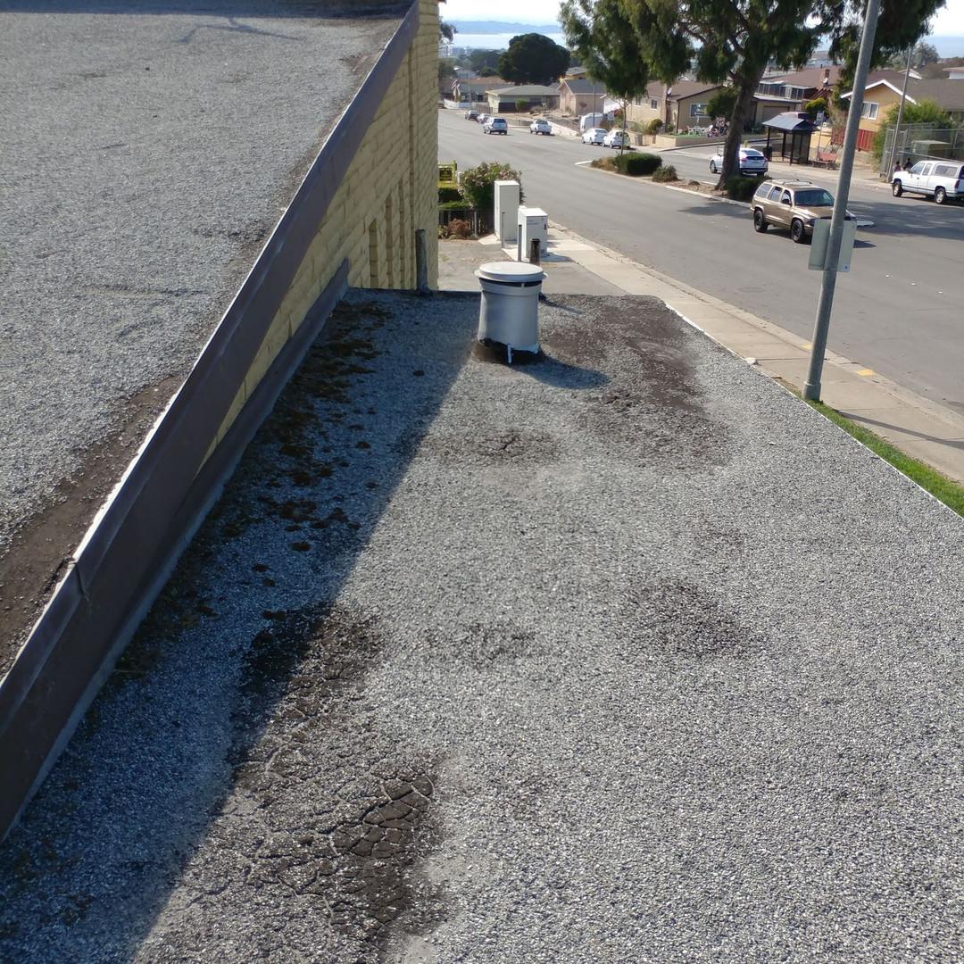 roofing before.jpg
