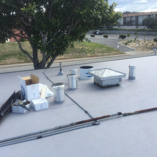 roofing after.jpg