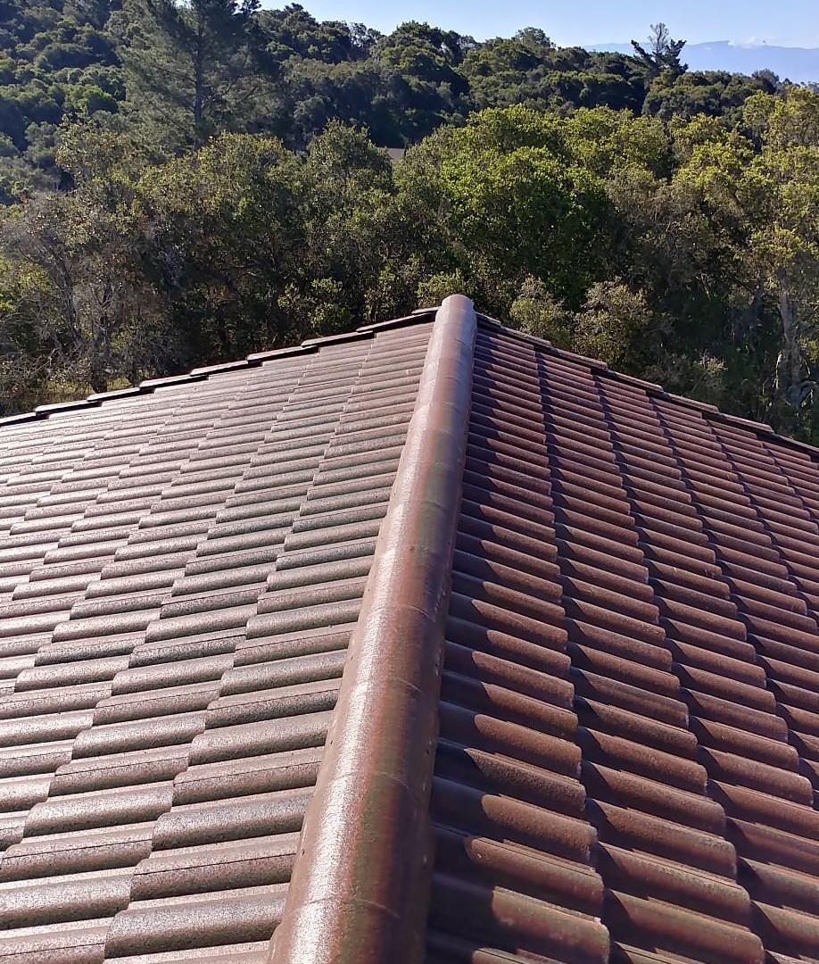 roofing tile after.jpg