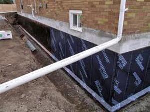 Below-Grade-Waterproofing-02.jpg