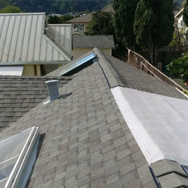 roof after.jpg