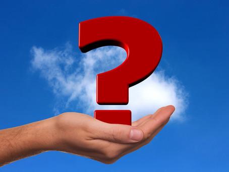 Comment savoir ce que le client désire ?