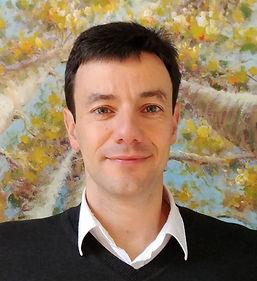 Jean-Pierre_portrait_cadré.jpg