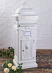 wedding-post-box-victorian-style.jpg