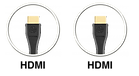 hdmi-USB-C.png