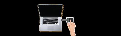 wireless presentation