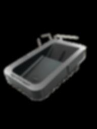 S__149184522-compressor.png