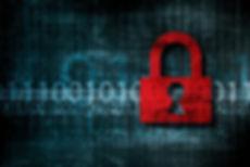 video-hdcp-encryption-security.jpg