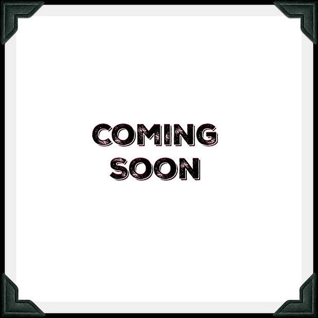 coming-soon-2070393_1920.jpg