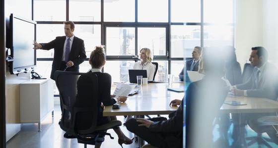 board-meeting-56f94df65f9b5829866e3052 (