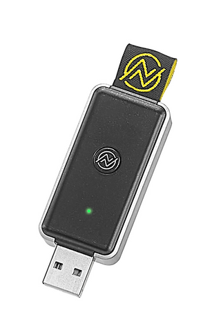 Dongle_new.png