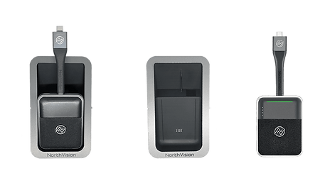 C10K-Package-List-compressor (1).png