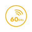 icon-08_edited_edited_edited_edited.png