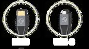 hdmi-usbc-頭-compressor (1).png
