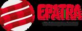Epatra logo - liggend.png