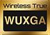 WUXGA-logo-compressor.png