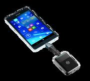 Microsoft-Lumia-950-XL-559x501-compresso