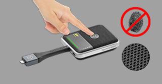 anti-fingerprint.jpg