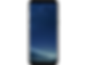 smartphone-64-gb-cell-phone-logo-tXgFjsF