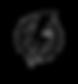 lightning-bolt-icon-electric-power-symbo