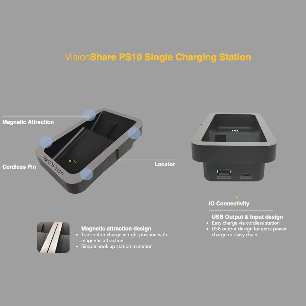 VisionShare PS10 spec.jpg