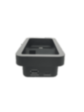 IMG_4140-compressor (2) (1).png