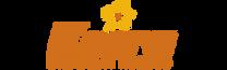 kaira_logo_240.png