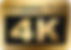 4k-1.png