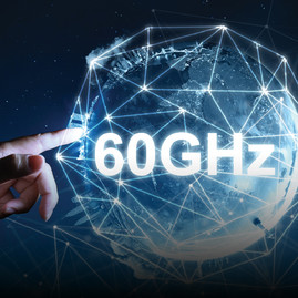 WirelessHD 60GHz vs WiFi 5GHz: 3 Reasons to Go 60GHz