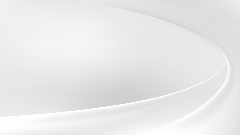 148334-abstract-grey-wave-background-tem