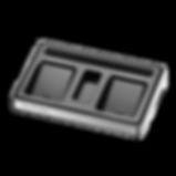 charging_station_1000x1000-compressor-re