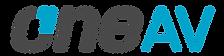 oneAV_Logo_rgb-01.png
