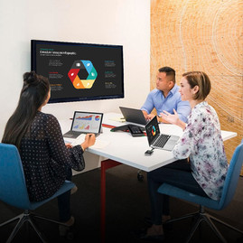 Is Wireless 4K Important  For a Meeting Room?