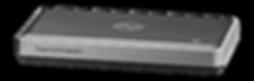 RX-compressor.png