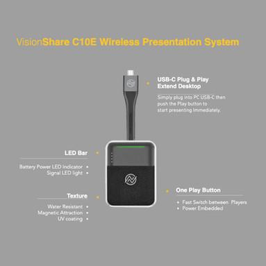 VisionShare C10E spec.jpg