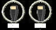 hdmi-頭x2-compressor.png