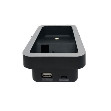 VisionShare-A10-Plus-Single-power-statio