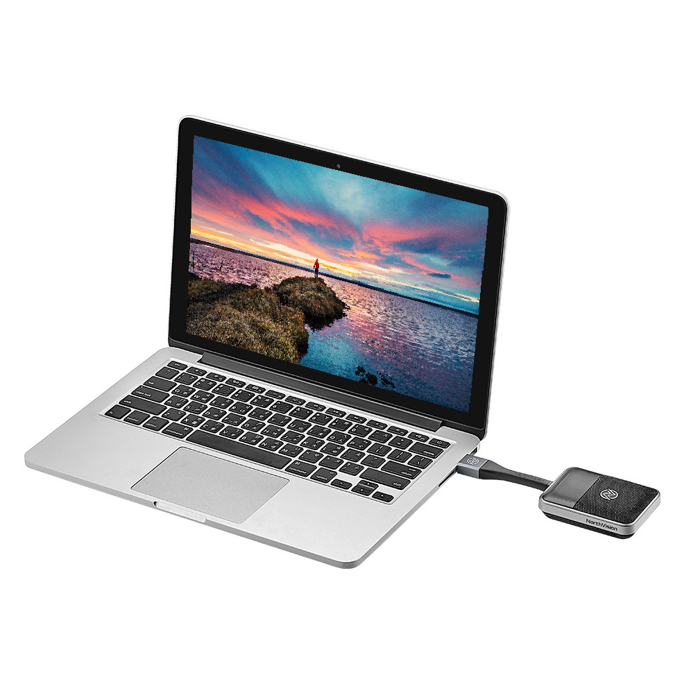VisionShare C10E connect mac.jpg